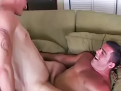 Muscles guy, Muscles gay, Muscled, Muscle-sex, Muscle gay sex, Fun gay
