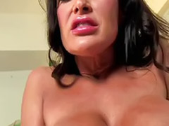 Pornstar lisa ann, Lisa ann', Lisa ann ann, Lisa-ann, Big tits anne, Caressing solo
