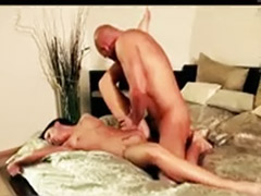 Spi, Spying couple, Spying cam, Spyed, Spy cam, Latin milf