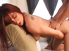 Tony, Redhead pierced, Sex scene masturbating, Amateur sex tape, Couple sex tape, Sex tapes