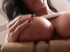Wet amateur milf, Wet amateur, Wet mom, Wet mature, Wet masturbation, Peaches a