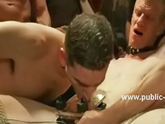 Sex in group, Orgy sex, Orgy gay, Orgie gay, Group cock, Gay orgy