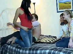Two teens hot, Two teens, Two teen, Two chicks, Teens fuck group, Teens group