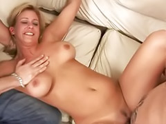 Tattooed milf, Prime, Milf tattooed, Milf tattoo, Mature tattooed, Big tit matures threesome