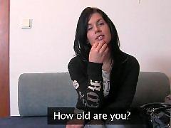 Young amateur lesbian, Matures lesbians, Lesbians chubby, Fucks chubby, Grannies lesbian, Granny lesbian