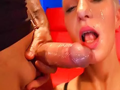 Vagina beauty, Lick gangbang, Group beauty, Bukkake blonde, Beautiful gangbang, Beautiful facial