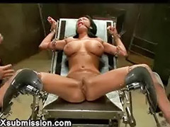 Tits bdsm, Tit bdsm, Huge naturals, Huge natural tits, Huge natural, Huge tits bondage