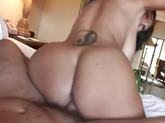 Tits pov, Tits fuck pov, Pov vagina, Pov sexy, Sex guys, Tit fuck pov