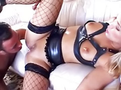 Two slave, Suck two, Slave threesomes, Slave threesome, Meating, Meat
