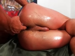 Teens fucking ass, Teens gays, Teen massages, Teen massage anal, Teen massage, Teen gays anal