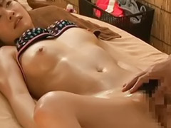 Massager japanese, Public beach, Masturbate on public, Masturbate on beach, Massages japanese, Massages asian