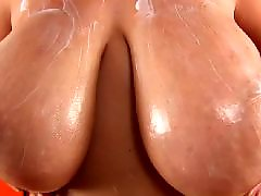 Tits nature, Tits natur, Teens toys, Teens toying, Teens hot, Teens big natural tits