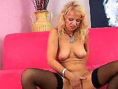 Milfs masturbating, Milf masturbation, Milf masturbate, Milf black, Mature stockings, In granny