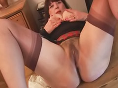 Teasing mature, Tease pussy, Tease mature, Pussy teasing, Pussy tease, Solo pussy hairy