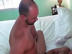 Tyler, Reeding, Gay bareback and cum, Bareback and cum