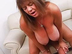 Vaginal mature, Matures fat, Mature licking, Mature lick, Mature cum, Mature brunette bigs tits