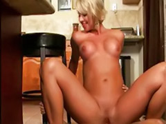 Milfs ass, Fucked big ass, Beautiful fucking, Couple beauty, Milfs beautiful, Milf blond big tits