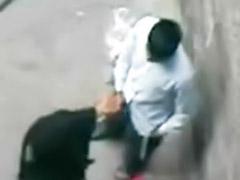 Public spycam, Public caught, Public amateur fuck, Spycams, Spycam fuck, Fuck in public