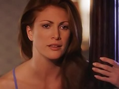 Angie, Angie everhart