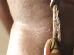 Milf footjobs, Milf footjob, Milf ebony, Lady milf, Lady footjob, Lady ebony