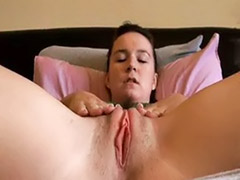 Orgasm, Young, Young solo
