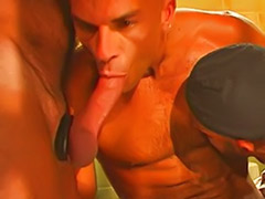 Threesomes gay, Threesome rimming, Threesome gay, Threesome anal rimming, Rimming group, Rimming gay threesome