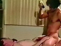 Vintage gay, Vintage anal, Wanking ass, Vintage masturbating, Vintage gay oral, Vintage cum ass