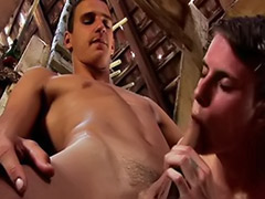 Masturbation gay, Masturbation and handjob, Masturbating gays, Masturbate gay, Marc, Oral handjob