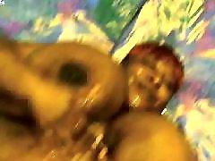 Mature black ebony, Mature bbw chubby, Mature bbw, Bbw black, Bbw mature, Tits ebony