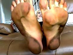 Worship pov, Worship foot, Worship feet, Pov feet, Pov blonde, Pov blond