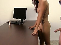 Shying, Insemination, Inseminating, Inseminated, Backroom, Amateur shy