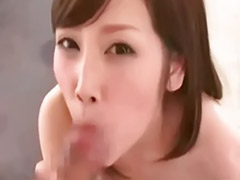 Busty asian, Japanese striptease, Japanese bigboobs, Japanese amateur babe, Busty striptease, Bigboobs