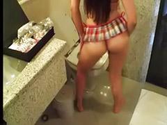 Wife shows, Wife ass, Showing big ass, Big ass showing, Amateur wife show ass, Amateur wife ass