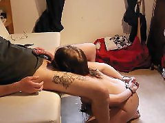 Sandy b, Sandy, Matures french, Mature french, Mature blowjobs, Mature bdsm