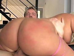 Fucks chubby, Pussy fucked, Pussy bbw, Fuck pussy, Fuck bbw, Big pussies
