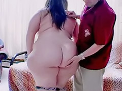 Sex cute, Fat deepthroat, Fat couple, Fat cocks, Fat cock, Fat blowjob