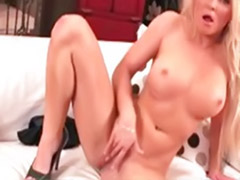 Playing pussy girl, Pussy play solo, Pussy hot solo, Solo play, Solo hot girl, Masturbation with pussy