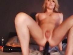 Webcam blonde anal, Webcam anal hardcore, Shemale hardcore, Hardcore anal toying, Busty toy anal, Busty shemales