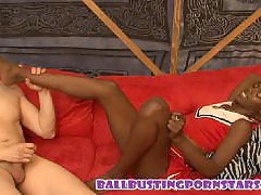 Teens interracial, Teens ebony, Teen footing, Teen foot, Teen fetish, Teen black