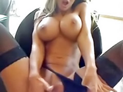 Solo hot girl, Solo hot, Solo cam, Masturbating on cam, Masturbate cam, Hot solo