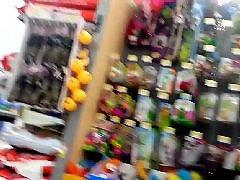 자위정액, 자위도촬ㄹ, 관음, 라틴자위, 자위몰카, 몰카