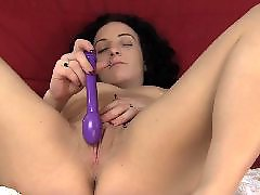 Pussy squirting l, Pussy shaving, Pussy masturbing, Squirtting, Squirting pussy, Squirting amateurs