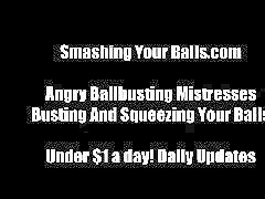 بعدپfun, You masturbator, Pov spanking, Pov spank, Spanking애니, Spanking스팽킹