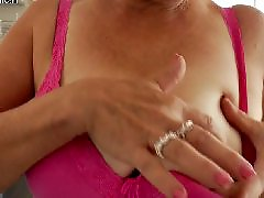 Toing granny, To love, Wildly, Wet granny, Wet amateur milf, Wet amateur