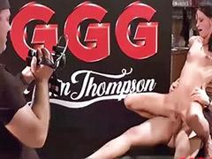 Threesome gangbang, Ggg한국, Gggليبي, German gangbanged, German gangbang brunette, German gangbang anal