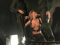 Pars, Hardcore threesome, French threesome, Claire castel, Claire, Threesome french