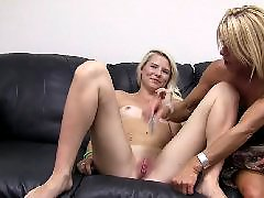 Teens mature, Teens blonde, Teens babes, Češtína, Teens casting, Teen mature