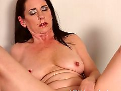 Years old, Toys pussy, Pussy masturbing, Pussy dildo, Sex taking, Milf toying