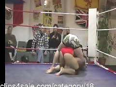 Wrestling لقهم, Inşat, X wrestling, Best, Amateur female, Wrestle