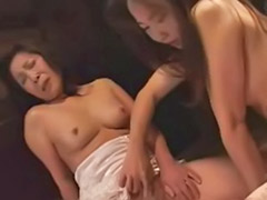 Lesbians japanese, Lesbians asian, Lesbian japanese, Lesbian asian, Japanese lesbiane, Japanese lesbian m